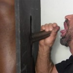 Straight-Fraternity-Tyler-Big-Black-Uncut-Cock-At-The-Gloryhole-Amateur-Gay-Porn-10-150x150 Young Black Muscle Stud Gets His Big Black Uncut Cock Sucked At The Gloryhole
