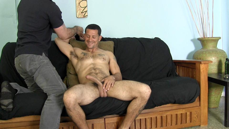 Straight Fraternity Victor Straight Guy Sucks His First Cock Amateur Gay Porn 08 Straight Guy Desperate For Cash Sucks His First Cock Ever