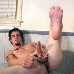 Toegasms-Axel-Straight-Skater-Jerking-Off-Playing-With-Feet-Amateur-Gay-Porn-09-150x150 Straight Skater Jerks His Hairy Dick And Plays With His Feet