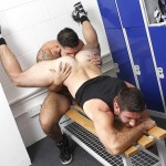 Alphamales-Alessandro-Del-Toro-and-Craig-Daniel-Hairy-Muscle-Jocks-Fucking-With-Big-Uncut-Cocks-Amateur-Gay-Porn-04-150x150 Hairy Muscle Jocks Fucking In The Locker Room With Big Uncut Cocks
