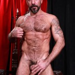 Butch Dixon Michel Rudin and Luke Tyler Big Uncut Cock Fucking Amateur Gay Porn 03 150x150 Hairy Muscle Hunk With A Big Uncut Cock Fucking A Smooth Younger Guy