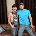 Chaosmen-Devin-Dixon-and-Glenn-Big-Cock-Rednecks-Trading-Blowjobs-Amateur-Gay-Porn-03-150x150 Big Cock Redneck Texas Cowboys Trading Blow Jobs
