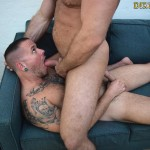 Dirty-Tony-Shay-Michaels-and-Max-Cameron-Hairy-Muscle-Hunk-Bareback-Amateur-Gay-Porn-08-150x150 Hairy Muscle Hunk Shay Michaels Barebacking Max Cameron