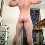 Gay Hoopla Miles Houston American Bodybuilder Jock Jerking Off Amateur Gay Porn 13 150x150 American Muscle Jock Miles Houston Auditions For Gay Porn