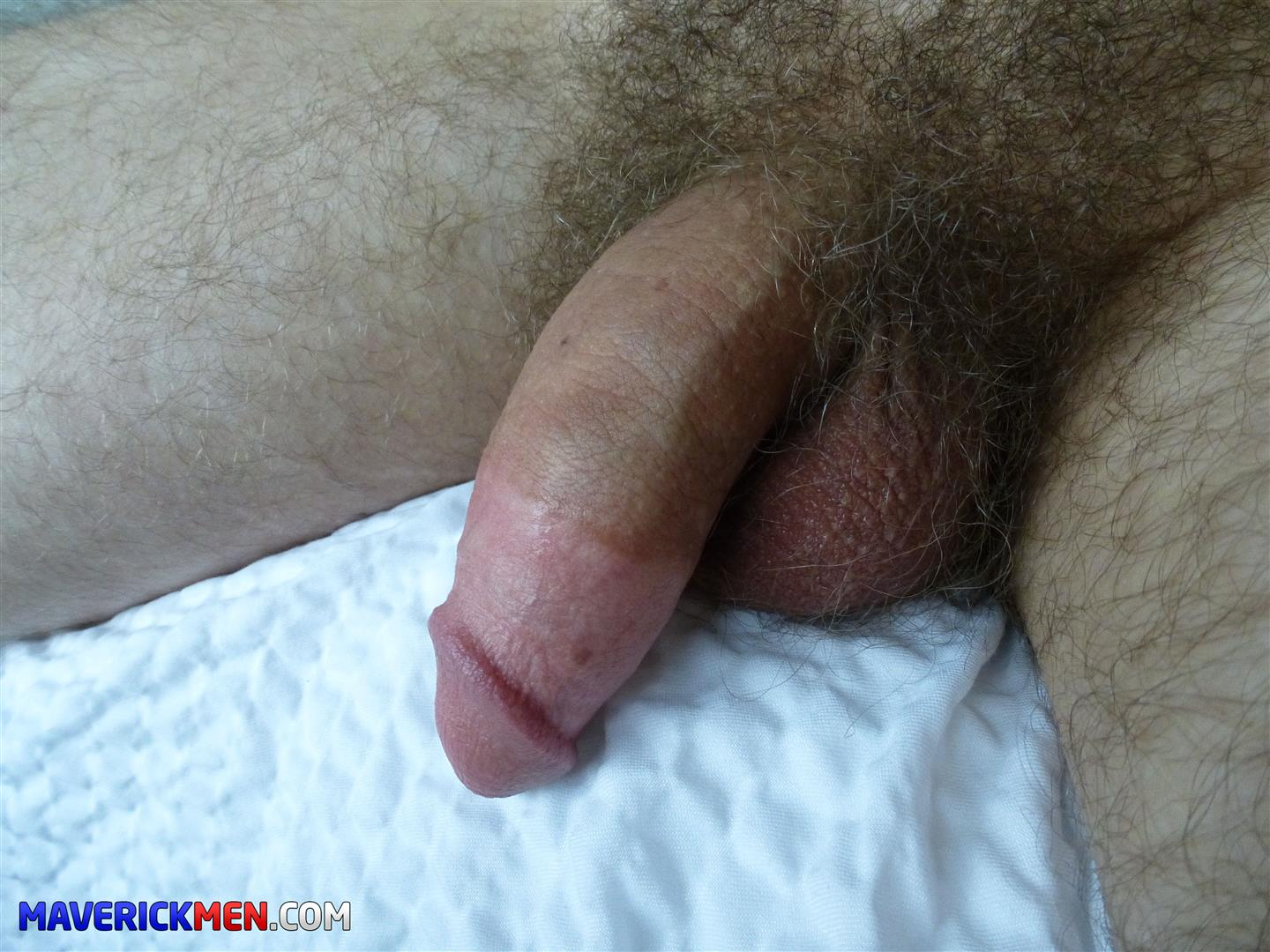 Maverick-Men-Little-Bobby-Hairy-Ass-Virgin-Gets-Barebacked-Amateur-Gay-Porn-05 Hairy Ass Young Virgin Gets Barebacked By Two Muscle Daddies