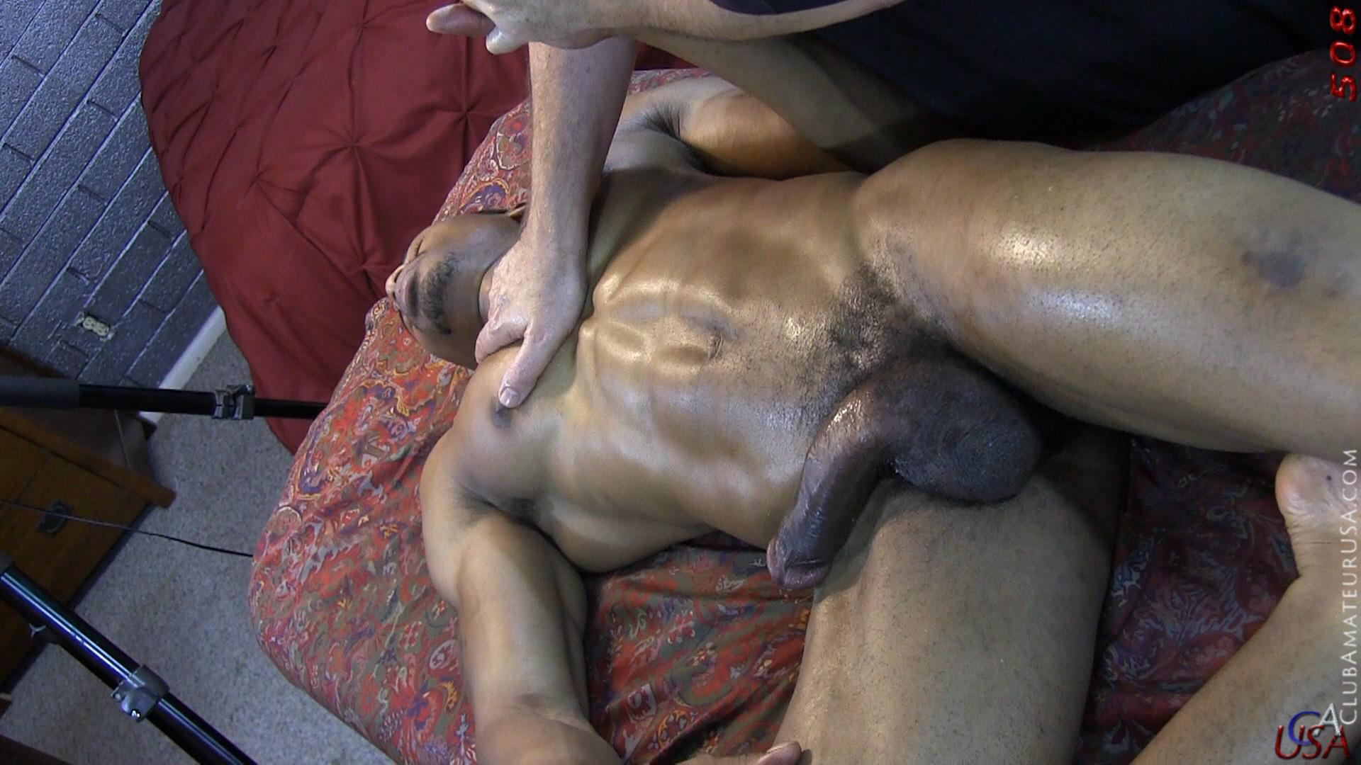Club Amateur USA Gracen Straight Big Black Cock Getting Sucked With Cum Amateur Gay Porn 54 Straight Ghetto Thug Gets A Massage With A Happy Ending From A Guy