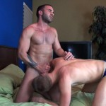 Cum-Pig-Men-Billy-Warren-and-Marcos-Mateo-Sucking-Cum-Out-Of-Uncut-Cock-Amateur-Gay-Porn-21-150x150 Billy Warren Sucking The Cum Out Of Marcos Mateo's Big Uncut Cock