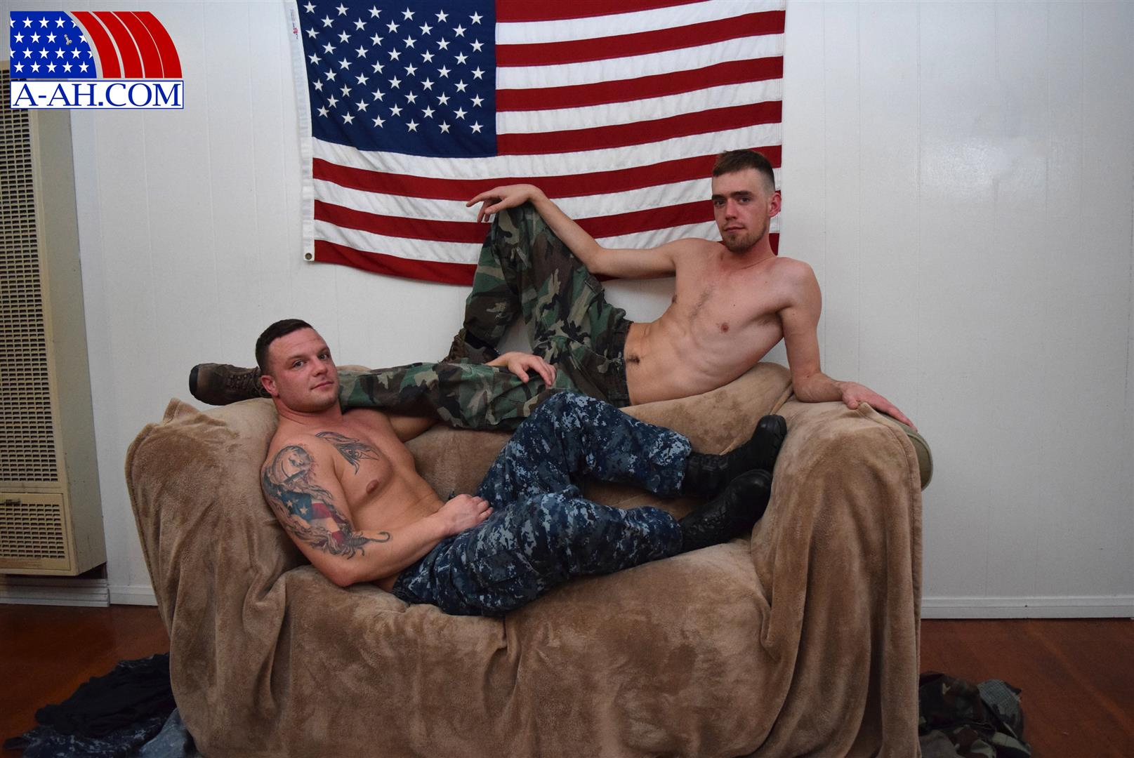 All American Heroes Naked Marine Gets Fucked Bareback Amateur Gay Porn 01 Army Corpsman Barebacks A Marine Corp Staff Sergeant