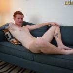 Dirty Tony Max Breeker Redheaded Twink Masturbation Amateur Gay Porn 09 150x150 Bisexual 19 Year Old Redheaded Twink Auditions For Gay Porn