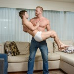Men Johnny Rapid and Josh Peters Fucking Amateur Gay Porn 11 150x150 Johnny Rapid Fucking A Big Juicy Giant Ass With His Thick Cock