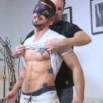 Maskurbate-Carl-Straight-Muscle-Jock-With-A-Big-Cock-Amateur-Gay-Porn-01-150x150 Straight Muscle Hunk Gets His First Blow Job From Another Guy