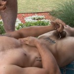 Southern Strokes Josh and Logan Hairy Texas Twinks Fucking Outside Amateur Gay Porn 16 150x150 Hairy Texas Twinks Share an Outdoor Fucking At The Ranch