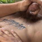 Southern Strokes Josh and Logan Hairy Texas Twinks Fucking Outside Amateur Gay Porn 17 150x150 Hairy Texas Twinks Share an Outdoor Fucking At The Ranch