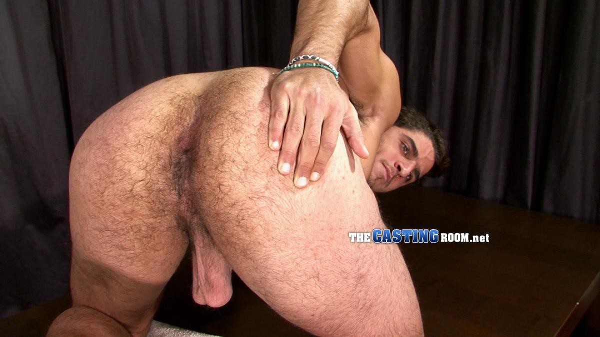 The-Casting-Room-Hossam-Naked-Arab-Jerking-Big-Arab-Cock-Amateur-Gay-Porn-08 Straight Arab Auditions For Porn and Jerks His Hairy Cock