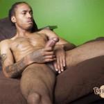 Thug Boy Cali Bandz Big Black Uncut Cock Jerk Off Amateur Gay Porn 32 150x150 Thug Boy:  Straight Ghetto Thug Strokes His Big Black Uncut Cock