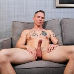 ActiveDuty-Guy-Houston-Naked-Army-Guy-Jerking-Off-Amateur-Gay-Porn-08-150x150 Straight Army Soldier Auditions For Gay Porn And Blows A Load