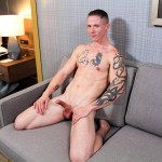 ActiveDuty-Guy-Houston-Naked-Army-Guy-Jerking-Off-Amateur-Gay-Porn-13-150x150 Straight Army Soldier Auditions For Gay Porn And Blows A Load