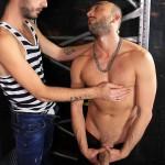 Butch-Dixon-Abraham-Montenegro-and-Josh-Meza-Huge-Uncut-Cock-Bareback-Amateur-Gay-Porn-04-150x150 Taking A Thick 10