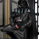 Men Dennis West Gay Star Wars Parody XXX Amateur Gay Porn 18 150x150 Who Knew that Darth Vader Likes To Fuck Man Ass?