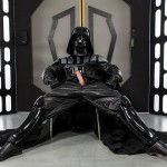 Men Dennis West Gay Star Wars Parody XXX Amateur Gay Porn 19 150x150 Who Knew that Darth Vader Likes To Fuck Man Ass?