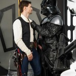 Men Dennis West Gay Star Wars Parody XXX Amateur Gay Porn 26 150x150 Who Knew that Darth Vader Likes To Fuck Man Ass?