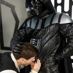 Men Dennis West Gay Star Wars Parody XXX Amateur Gay Porn 28 150x150 Who Knew that Darth Vader Likes To Fuck Man Ass?