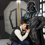 Men Dennis West Gay Star Wars Parody XXX Amateur Gay Porn 30 150x150 Who Knew that Darth Vader Likes To Fuck Man Ass?