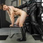 Men Dennis West Gay Star Wars Parody XXX Amateur Gay Porn 41 150x150 Who Knew that Darth Vader Likes To Fuck Man Ass?