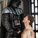 Men-Dennis-West-Gay-Star-Wars-Parody-XXX-Amateur-Gay-Porn-44-150x150 Who Knew that Darth Vader Likes To Fuck Man Ass?