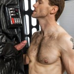 Men Dennis West Gay Star Wars Parody XXX Amateur Gay Porn 45 150x150 Who Knew that Darth Vader Likes To Fuck Man Ass?