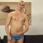 Oleg Moloda Badpuppy Straight Czech Jock With Big Uncut Cock Amateur Gay Porn 04 150x150 Straight Czech Muscle Jock Auditions For Gay Porn