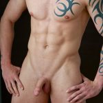 Straight Off Base Shane Naked Marine Jerk Off Amateur Gay Porn 07 150x150 Muscled Marine Corporal Jerks His Smooth Shaved Cock