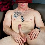 Straight-Off-Base-Corporal-Know-Naked-US-Marine-Jerking-Off-04-150x150 Ripped Straight Marine Jerking His 8