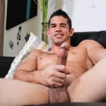 Active-Duty-Jason-Richards-Army-Naked-Soldier-With-A-Big-Cock-06-150x150 Check Out The Long Cock On This New Army Recruit
