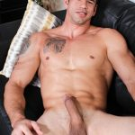 Active-Duty-Jason-Richards-Army-Naked-Soldier-With-A-Big-Cock-07-150x150 Check Out The Long Cock On This New Army Recruit