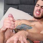 Broke-Straight-Boys-Ari-Nucci-Tatted-Hairy-Ass-Fingering-Jerk-off-28-150x150 Tatted Straight Boy Fingers His Hairy Ass And Jerks Off