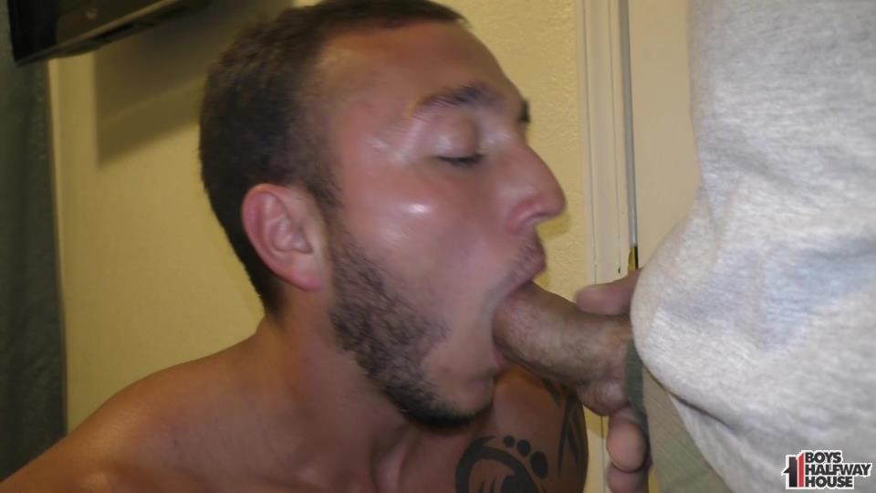Boys-Halfway-House-Zachery-Andrews-Straight-Boy-Gets-Barebacked-03 Straight Delinquent Boy Gets His Virgin Ass Broken Into