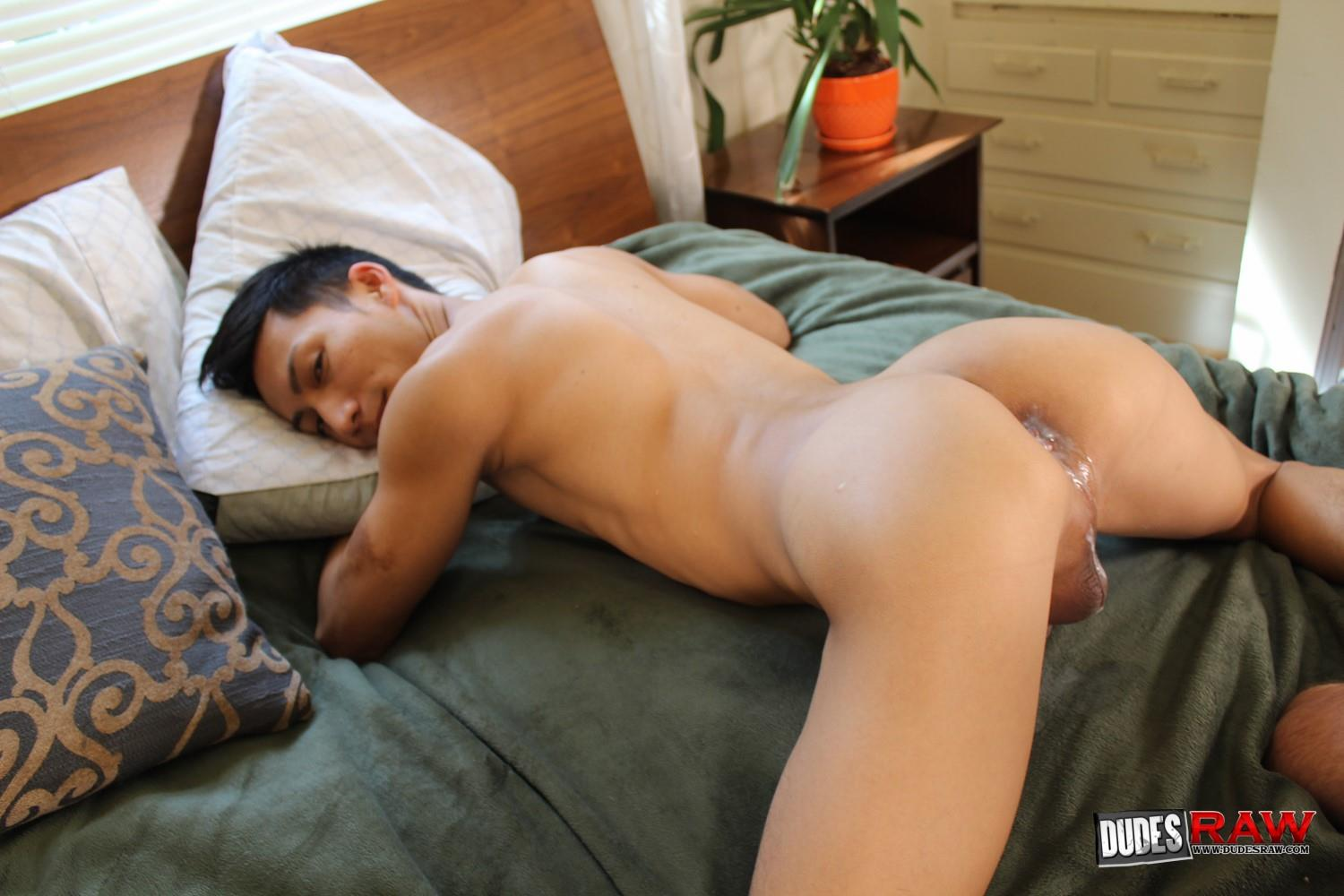 Dudes-Raw-Tristan-Mathews-and-David-Ace-Gay-Bareback-Creampie-Video-16 Tristan Mathews Creampies A Hot Tight Hole