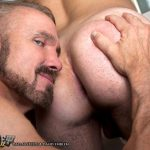 NakedSword-David-Emblem-Dallas-Steele-Older-Guy-Fucking-Younger-Guy-In-Bathroom-Video-14-150x150 My Older Professor Fucked Me In The University Bathroom