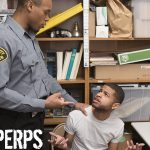Young-Perps-Big-Black-Cock-Bareback-Sex-Video-01-150x150 Young Perp Shoplifter Forced To Suck And Take A Big Black Cock Up The Ass