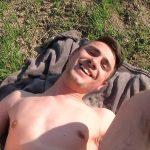 Czech-Hunter-Straight-Czech-Boy-Gay-Bareback-Sex-Video-For-Cash-18-150x150 Straight Czech Boy Takes A Big Uncut Cock Bareback Up His Hairy Ass