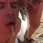 Hung-Young-Brit-HungYoungBrit-Eating-50-Loads-of-Cum-Amatuer-Gay-Cruising-Sex-03-150x150 Sucking 50 Cocks And Eating 50 Loads Of Cum On The Gran Canaria Island