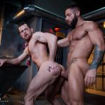 Raging-Stallion-Eddy-Ceetee-and-Kurtis-Wolfe-Big-Dick-Muscle-Hunks-Bareback-Sex-Video-11-150x150 ALERT: Raging Stallion Goes Bareback For The First Time With Eddy Ceetee and Kurtis Wolfe