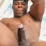 Thug-Boy-Danger-Naked-College-Football-Player-Jerking-off-His-Big-Black-Uncut-Cock-32-150x150 Former College Football Player Jerking His Big Black Uncut Horse Cock