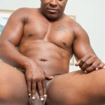 Thug-Boy-Danger-Naked-College-Football-Player-Jerking-off-His-Big-Black-Uncut-Cock-33-150x150 Former College Football Player Jerking His Big Black Uncut Horse Cock