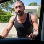 Reality-Dudes-Sharok-Straight-Guy-Gets-Fucked-In-Hairy-Ass-For-Cash-13-150x150 Paying A Straight Muscle Hunk To Let Me Fuck His Hairy Ass